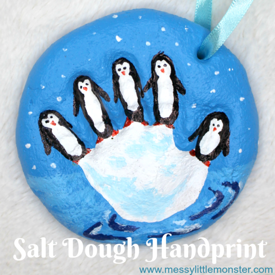 penguin-craft-salt-dough-handprint-ornament.png
