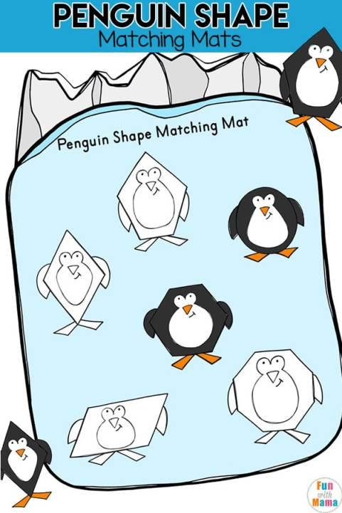 penguin-shape-matching-mats-2.jpg