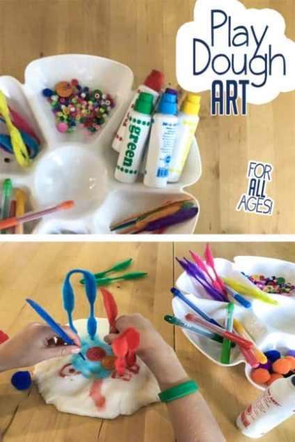 play-dough-art-feature.jpg