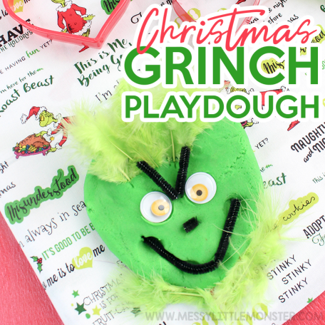playdough-recipe-christmas-grinch.png