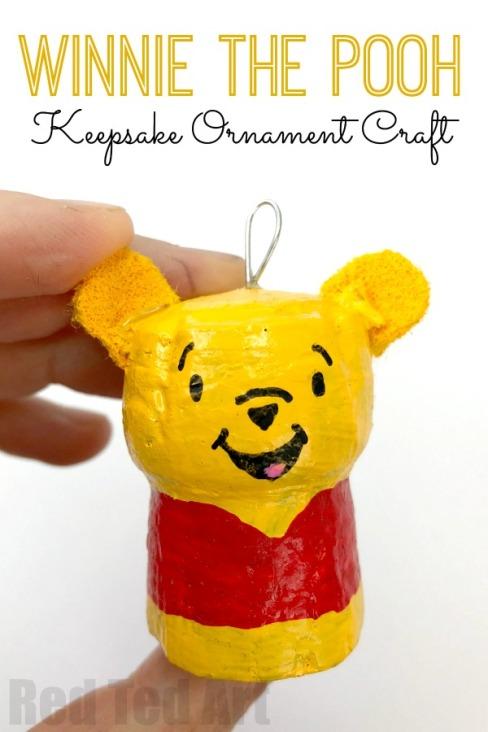 Pooh-Bear-ornaments.jpg