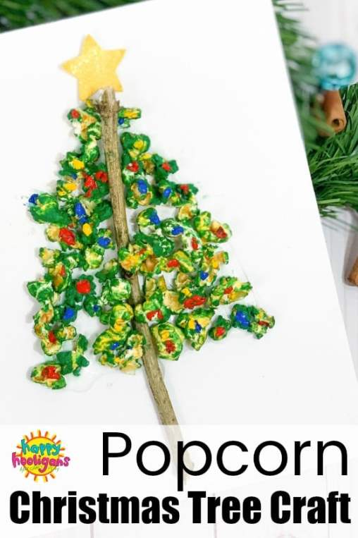 Popcorn-Christmas-Tree-Craft-for-Toddlers-and-Preschoolers.jpg