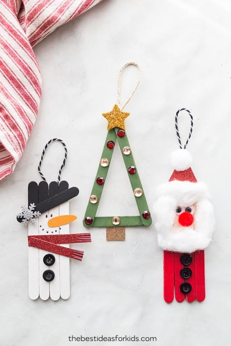 Popsicle-Stick-Christmas-Crafts.jpg