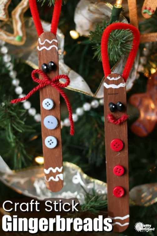 Popsicle-Stick-Gingerbread-Man-Craft-for-Kids-.jpg