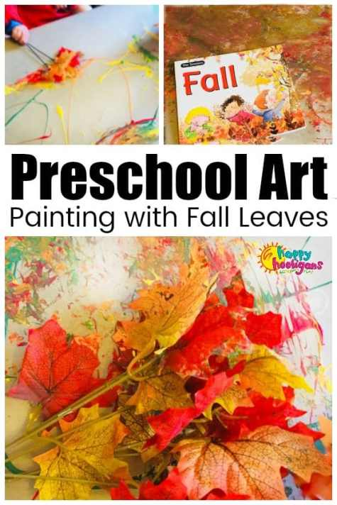 Preschool-Art-Activity-Painting-with-Fall-Leaves.jpg