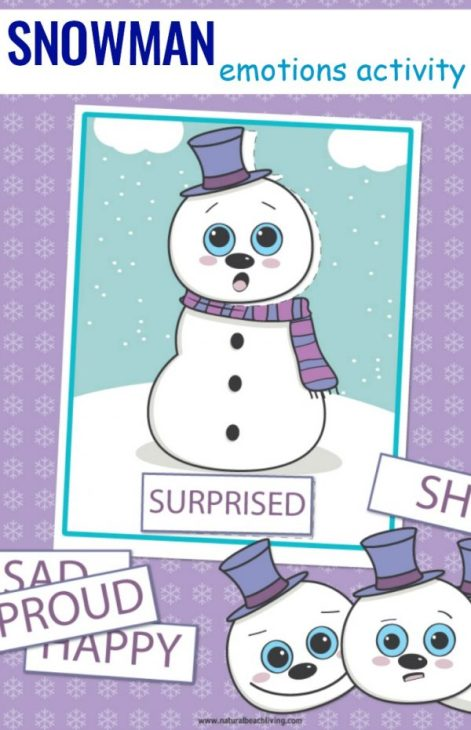 Preschool-Emotions-Printables-Snowman-Activities.jpg