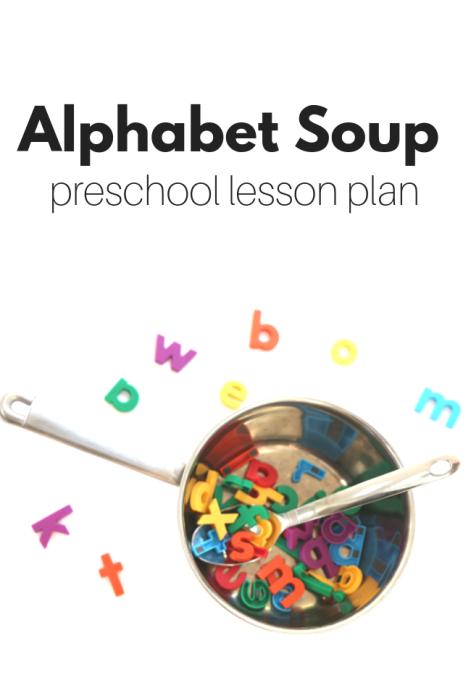 preschool-lesson-plan-literacy.png