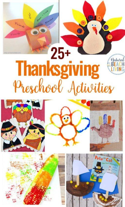 Preschool-thanksgiving-activities.jpg