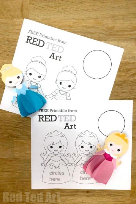 princess-coloring-2.jpg