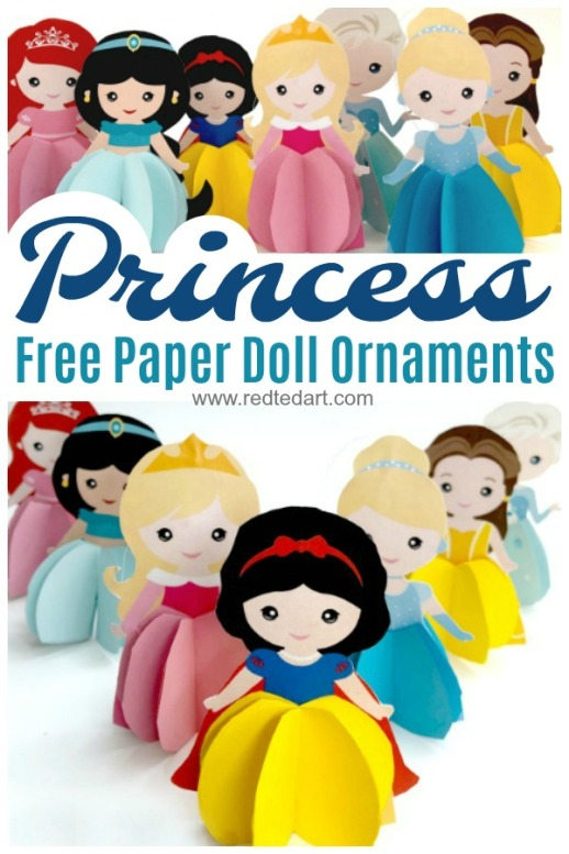 Princess-Doll-Ornaments.jpg