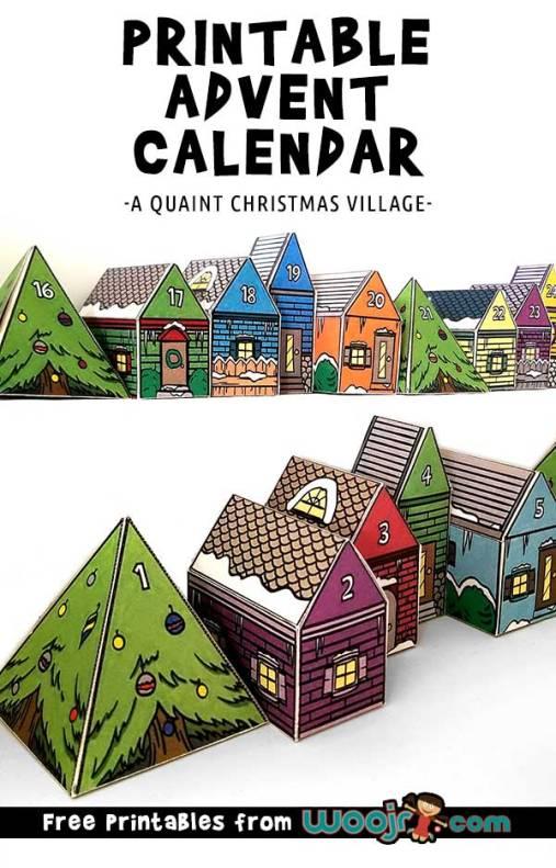 printable-advent-calendar.jpg
