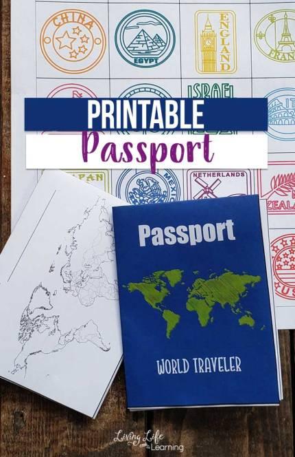 printable-passport-for-kids.jpg