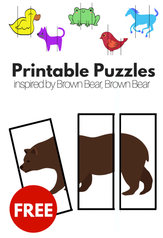 Printable-Puzzles.png