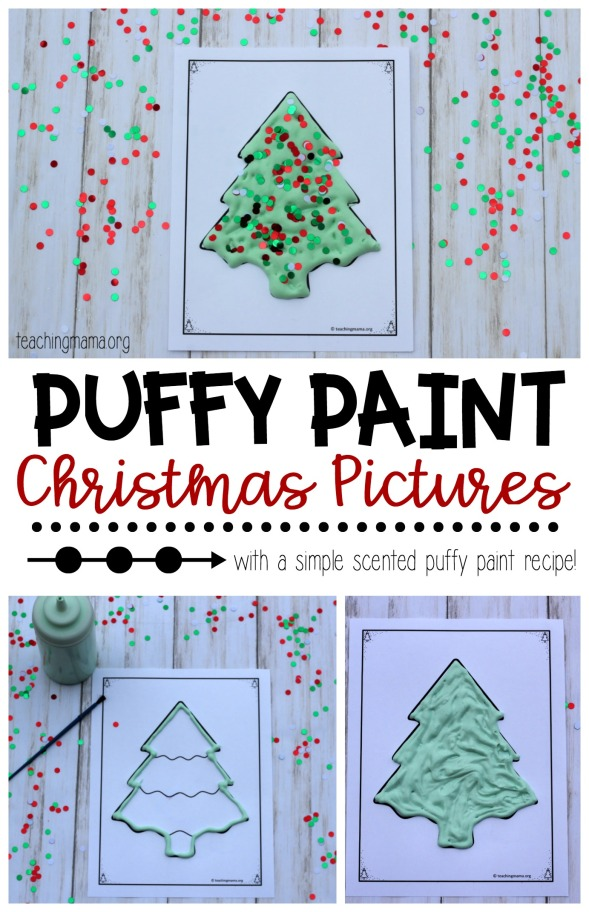 puffy-paint-pictures