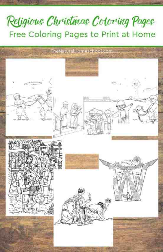 Religious-Christmas-Coloring-Pages-Set-Free-Coloring-Pages-to-Print-at-Home.jpg
