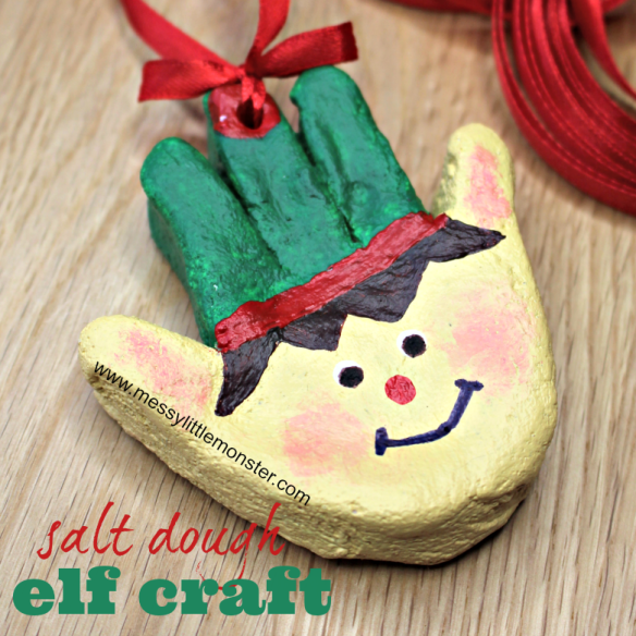 salt-dough-handprint-ornaments-elf-craft.png