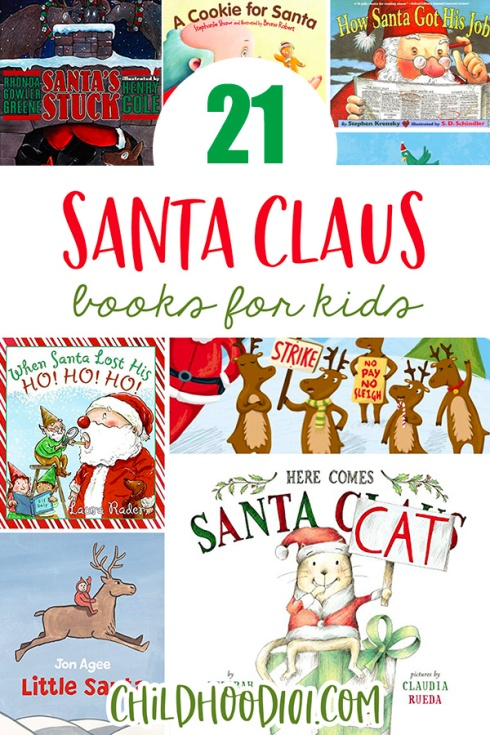 Santa-Claus-Christmas-Picture-Books-for-kids.jpg