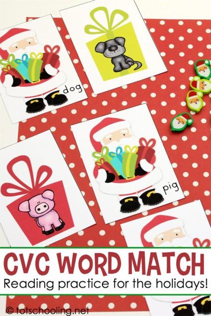Santa-CVC-Word-Match.jpg