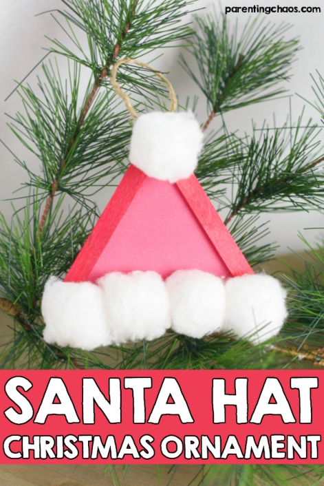 santa-hat-popsicle-ornament.jpg