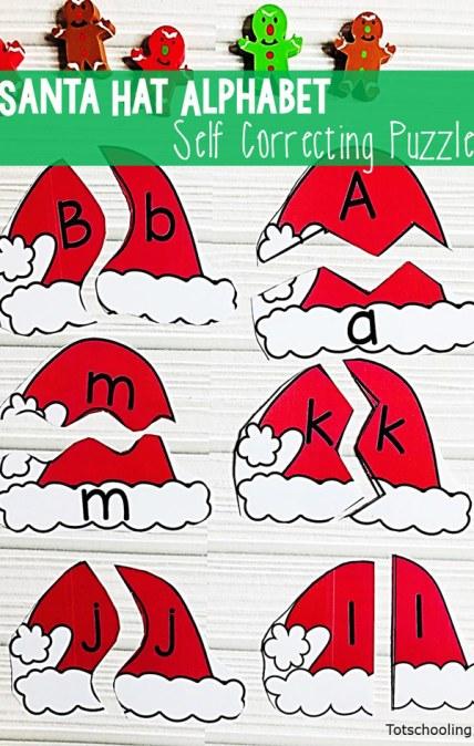 Santa-Hats-Alphabet-Puzzles.jpg