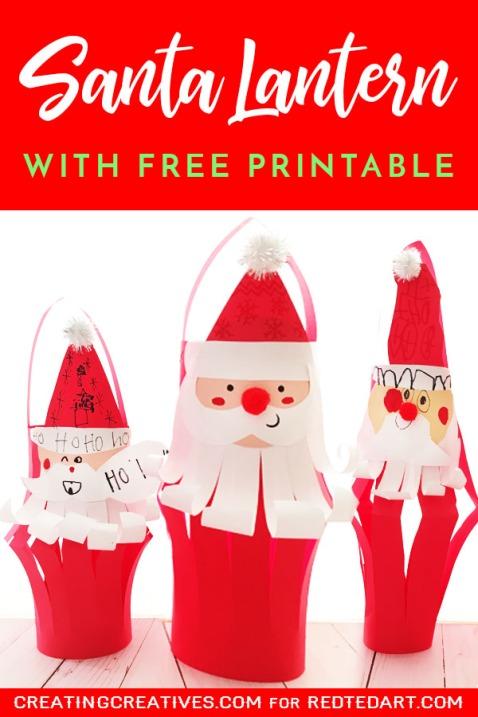 Santa_Paper_Lantern.jpg