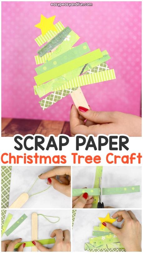 Scrap-Paper-Christmas-Tree-Craft.-Fun-Christmas-activity-for-kids..jpg