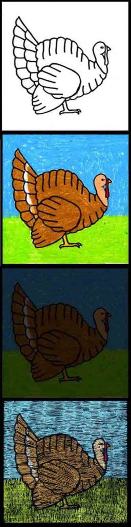 Scratch-Turkey-steps.jpg