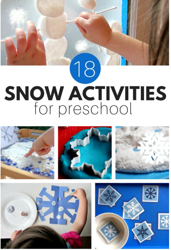 SNOW-ACTIVITIES-for-preschool.png