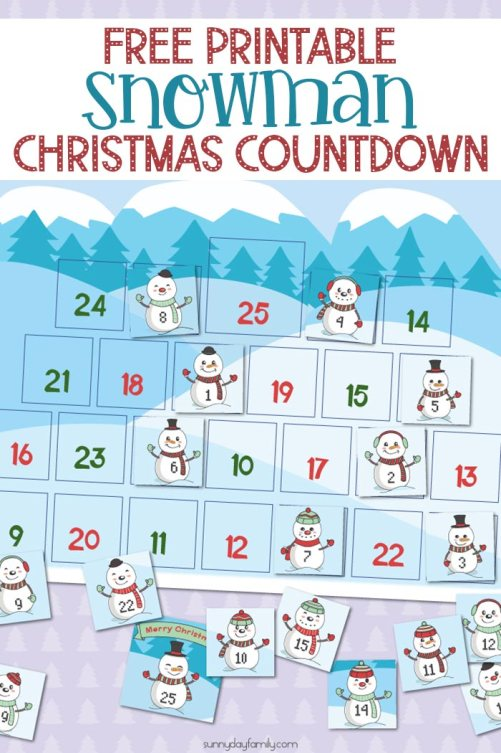 snowman-christmas-countdown-calendar.jpg
