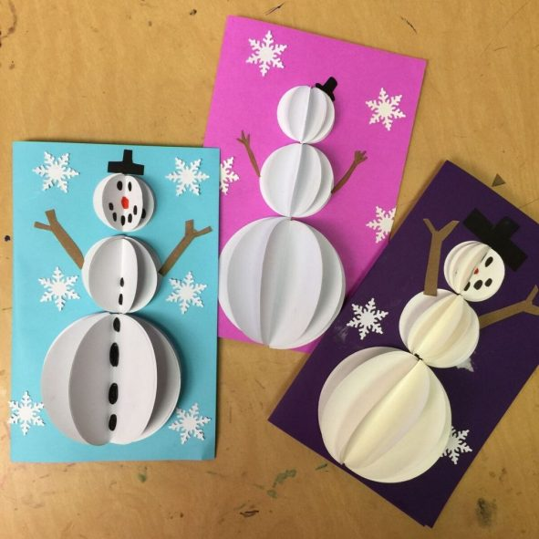Snowman-pop-out-card.jpg