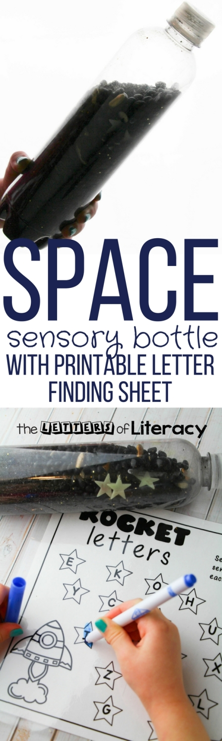 space-sensory-bottle-with-printable.jpg