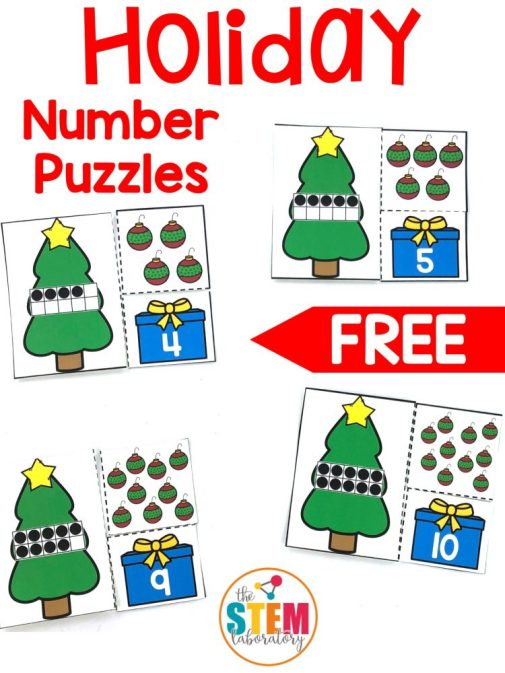 stem-lab-holiday-numbers.jpg
