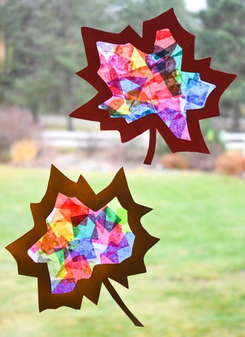 sun-catcher-leaf-craft-activity.jpg