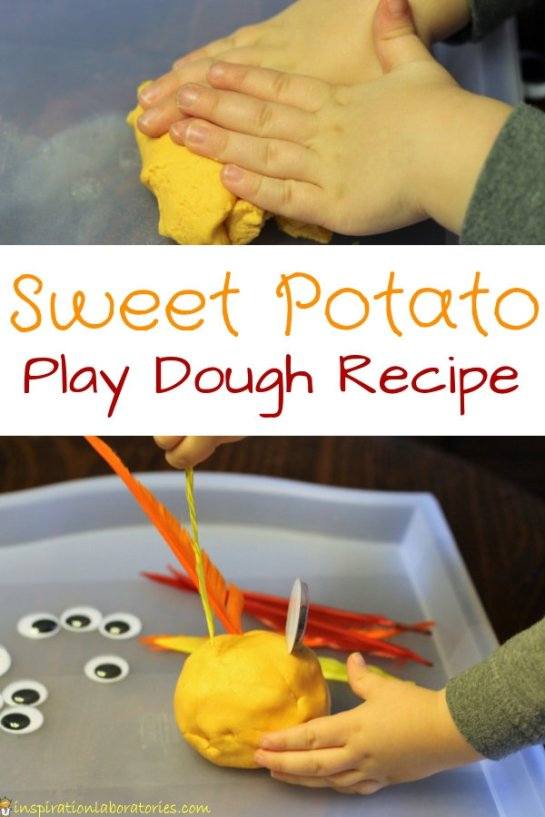 sweet-potato-play-dough.jpg
