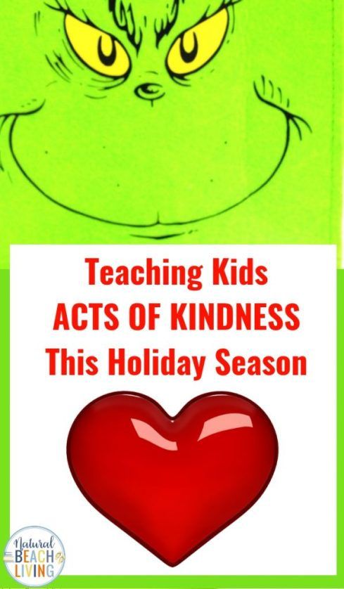 Teaching-Kids-Acts-of-Kindness.jpg