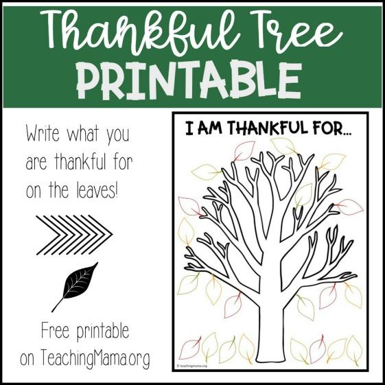 thankful-tree.jpg