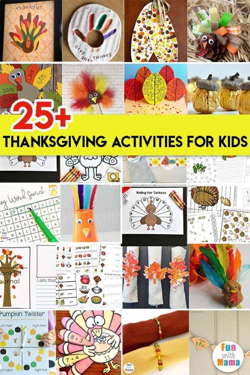 thanksgiving-activities-for-kids.jpg