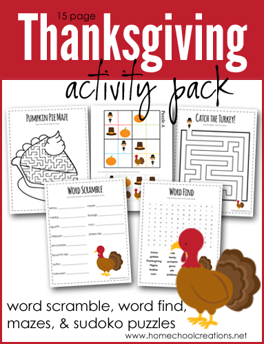 Thanksgiving-Activity-Pack.png