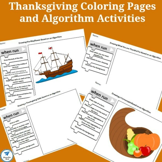 Thanksgiving-Color-Pages-and-Algorithm-Activities.jpg