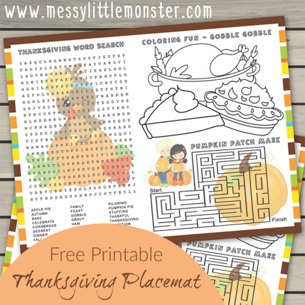 Thanksgiving-Colouring-Page-Printable-Placemat.png