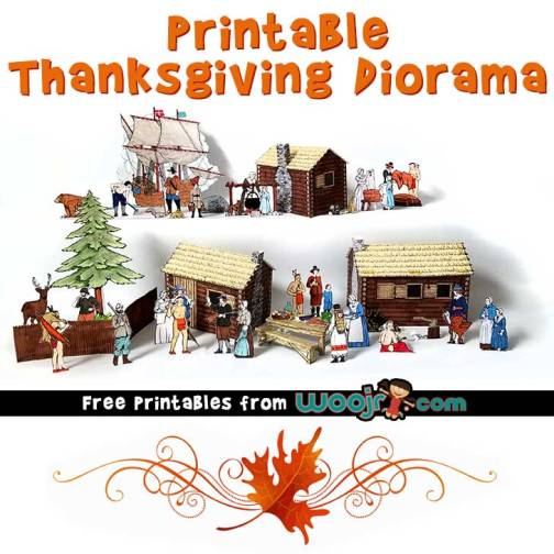 thanksgiving-diorama-printable.jpg
