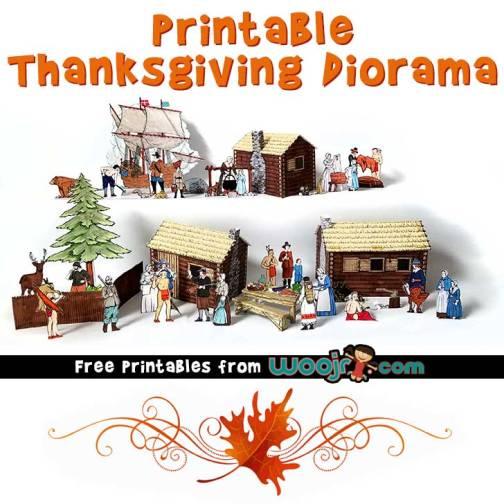 thanksgiving-diorama-printable.jpg
