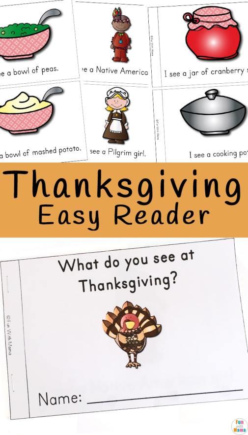 Thanksgiving-Easy-Reader-a.jpg