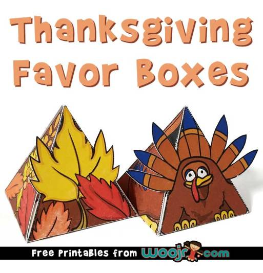 thanksgiving-favor-boxes