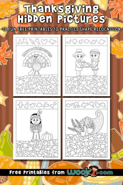 thanksgiving-hidden-pictures.jpg