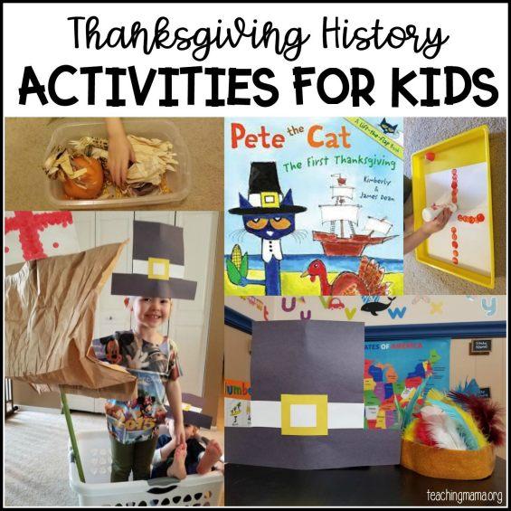 Thanksgiving-history.jpg