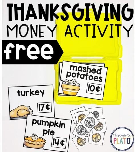 Thanksgiving Money Activity.jpg
