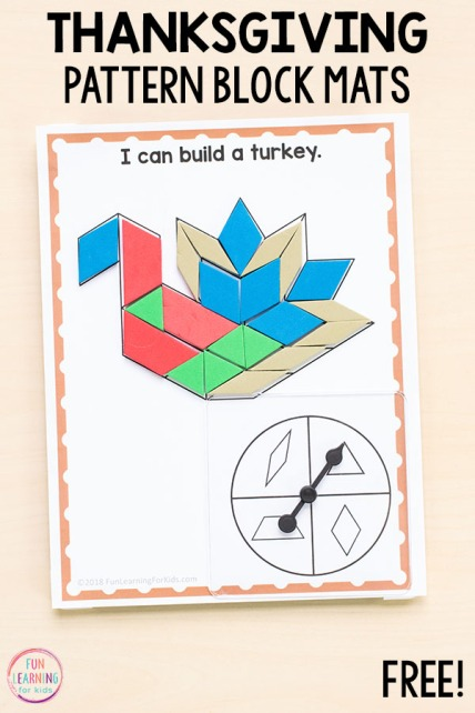 Thanksgiving-Pattern-Block-Mats.jpg