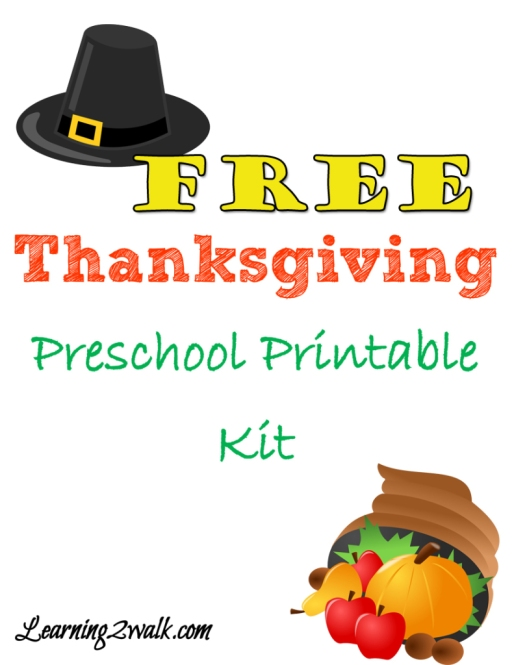 Thanksgiving-Preschool-Freebie.jpg