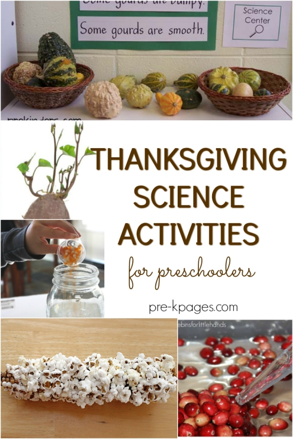 thanksgiving-science-preschool.jpg